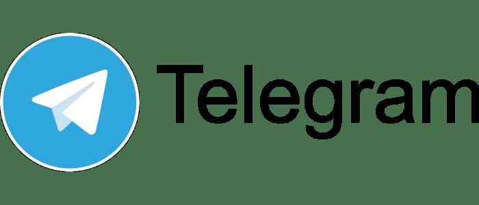 telegram_moreturov