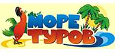 More Turov Logo
