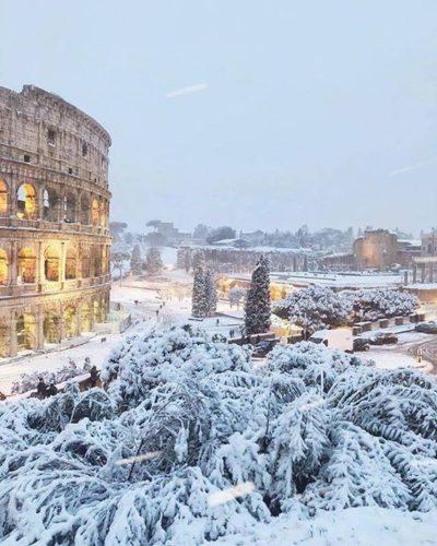 winter_in_italy_moreturov